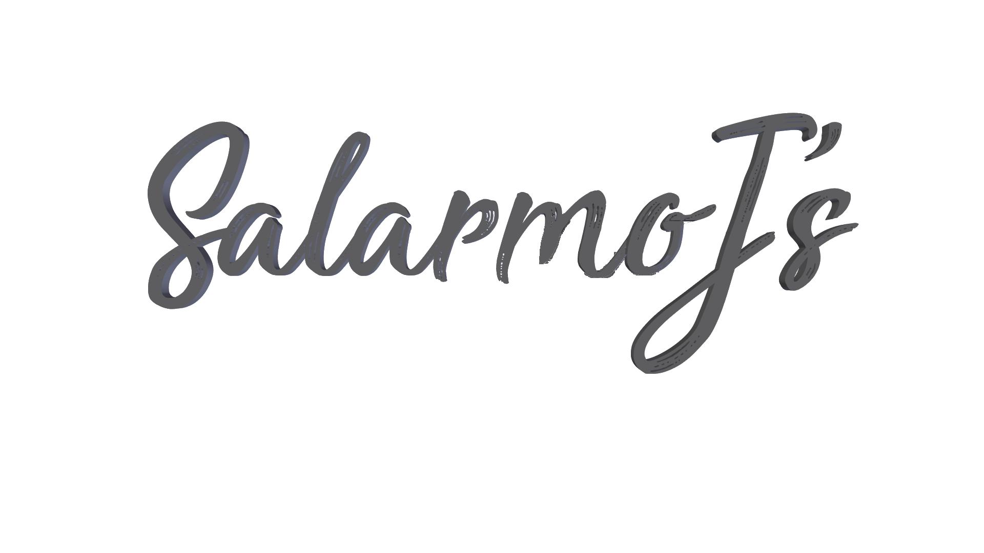 SalarmoJ's